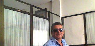 El nuevo director del Instituto de Tránsito de Acacías